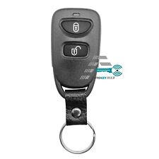 Car Key Fob For 2007 2008 2009 2010 2011 2012 Hyundai Santa Fe Keyless Remote