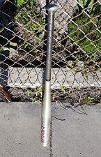 Easton Power Core Natural Pro Balance Sx1 3432 Softball Bat 34in 32oz Bat 2 1/4