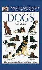 Dogs by David Alderton; Bruce Fogle