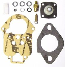 WEBER 32 & 34 ICT CARB SERVICE/GASKET KIT CLASSIC VW BEETLE/CAMPER AIR-COOLED...