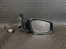 2006 FORD MONDEO 1.8 LX 5DR DRIVER SIDE ELECTRIC WING MIRROR