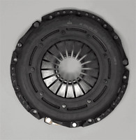 Sachs Race Engineering Performance Reinforced Pressure Plate - PN: 883082999798