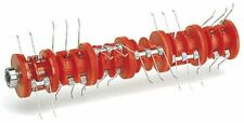 Rasenmäher Lüfterwalze Brill Hattrick 40cm Benzin Elekt. Gardena Lüfter ES450-30