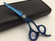 "Professional Salon Hair Stylist Cutting Scissors Barber Shears Hairdressing 5.5"""