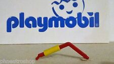 Playmobil 3041 Spare part of Speedboat & Offroad Truck set – Roll bar