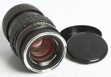 Rollei HFT Rolleiflex Sonnar 4/150 PQ Lens für 6008