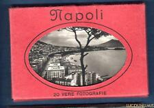 Photographie Photo - Napoli 20 Photos -