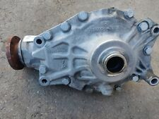 Front Differential Diff Carrier Final X Drive AWD OEM BMW F07 F10 F13 3.08 Ratio