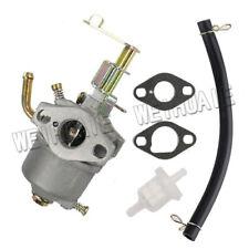 Carburetor Carb F UST 1200 1350 Watts GG1200 GG1350 Gas Generator PW2000 Washer