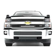 FITS 15-16 CHEVY SILVERADO 25/35HD T-REX ZROADZ SERIES GRILLE WITH LED LIGHT.