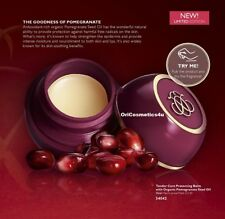Oriflame Tender Care Protecting Balm With Organic Pomegranate Seed Oil