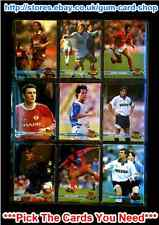 TOPPS STADIUM CLUB 1992 (GOOD) 1 TO 54 *PICK THE CARDS YOU NEED*