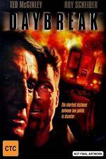 DVD - Daybreak (Used)