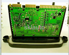 Control Unit for Adaptive Headlight Control for BMW F07 GT F10 528i 550i 2010-14