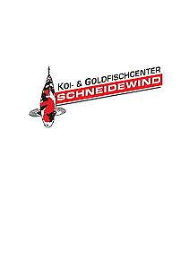 koi-schneidewind