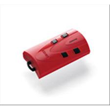 Vimar ET02 Radio Control QUARZ.4 CAN.40MHZ