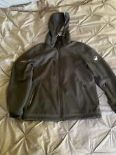 Phenix Ski race training Jacket suit mens small/xsmall