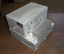 ABB Extrel Oscillator/Questor IV Rev. C 810519