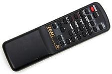 TEAC ur-415b ORIGINAL-Telecomando per ag-790 Stereo Receiver