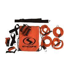 Stroops Vitl Kit, Resistance Workout Kit, Medium Resistance