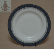 "Royal Doulton ""Sherbrooke"" 6.5"" SIDE PLATE"