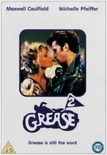 Grease 2 [DVD][Region 2]