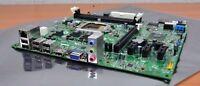 Original Dell Optiplex 3010 LGA 1155/Socket H2 DDR3 SDRAM Motherboard 42P49