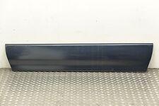 Mercedes-Benz R129 SL Beplankung Tür Verkleidung Vorne Links A1296902140