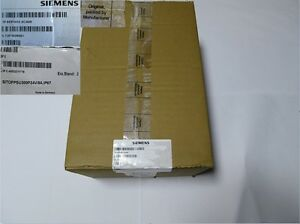 Siemens  SITOP PSU300P Power Supply 6EP1433-2CA00 E-Stand 2  8-3 #3836