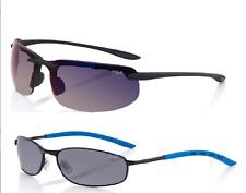 FILA Sport Sunglasses Eye Protection Cricket Running Beach Brand New 2 Styles