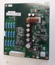 Extended Shutdown Power Supply P/N5433408-30 BEP6.1 ICHIRO CHARGE BOARD