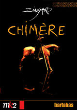 CHIMERE