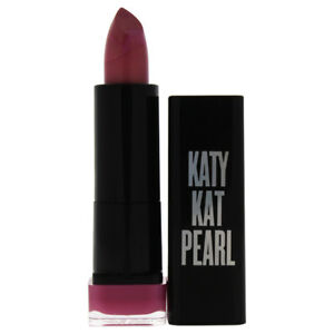 Katy Kat Pearl Lipstick - # KP16 Purrty in Pink by CoverGirl for Women - 0.12 oz