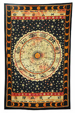 Antique Tapestries