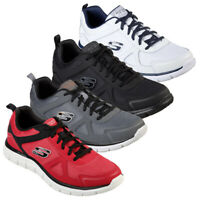 Puma MATCH 74 UPC Sneaker Basse in Pelle Sneaker Uomo Bianco