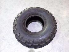 Reifen Tire AT20x7-8 20x7R8 Golden Boy Shinko ATV Tire Geländereifen Offroad