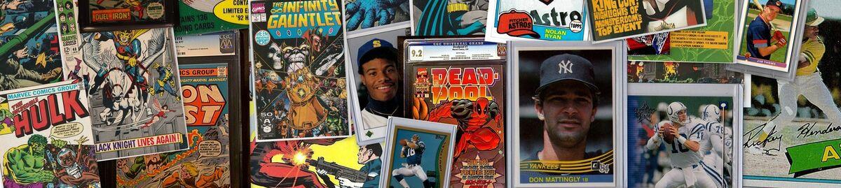 destiny_comics_and_collectibles