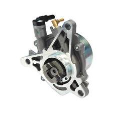 POMPA A VUOTO FIAT 500L (351_, 352_) 0.9 77KW 105CV 09/2012> 55270030 70305806