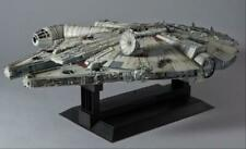 Revell Bandai Millennium Falcon Star Wars Kit - 01206