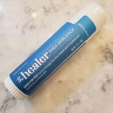 Perfectly Posh Healer Stick Shea Butter New