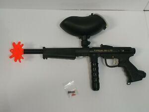 Tippmann MINI LITE Paintball Marker Gun Pro REBUILT
