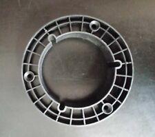"Brand new 1/4"" NAB reel hub adapter (1)  RMGI, RTM, Maxell"