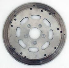 """Harley 11.5"""" rotors. Front 44136-92"""