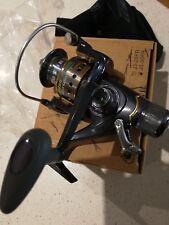 2 ×Brand new bait feeder fishing reel J3 30FR 7+1 ball bearings $65