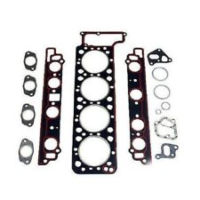 Mercedes R107 W108 W109 W111 W116 Engine Cylinder Head Gasket Set Elring