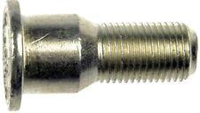 Wheel Lug Stud Rear,Front Dorman 610-036