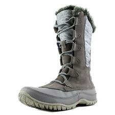 The North Face Snow, Winter Boots for Women
