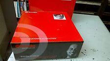 DISCHI FRENO POSTERIORE FORD  MONDEO  BREMBO III 08.9734.10