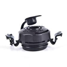 3 in 1 Air Valve Secure Seal Cap Air Valve Cap for Inflatable Mattress Bo Tbo