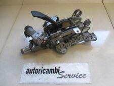 AUDI A4 AVANT 1.9 TDI 6M 85KW (2005) RICAMBIO PIANTONE STERZO 8E0419502H